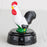 One-Hour Rooster Sound Kitchen Timer