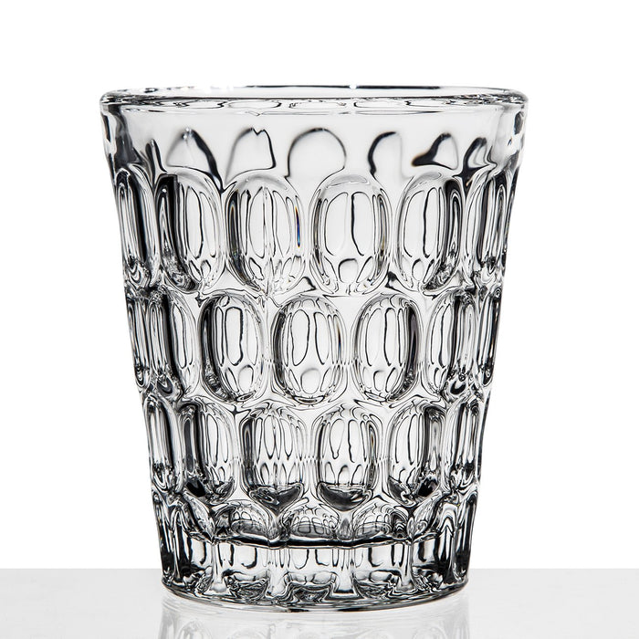 Optical Tumbler (8.5 oz.)