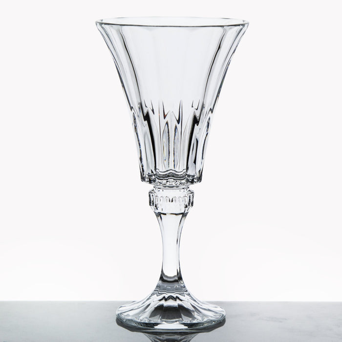 Oxford Water Glass (6oz)