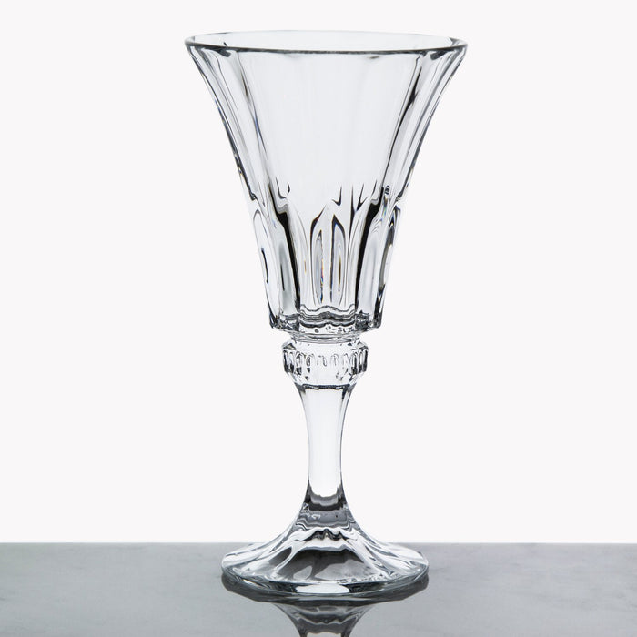 Oxford Wine Glass (5oz)