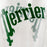Perrier Glass Tumbler (10oz)