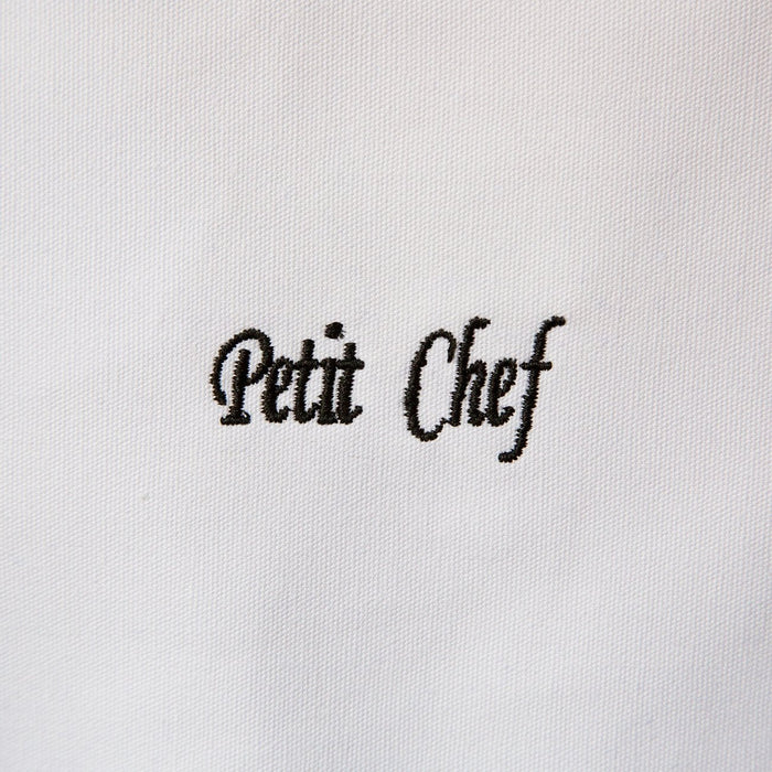 Petit Chef Child's Apron