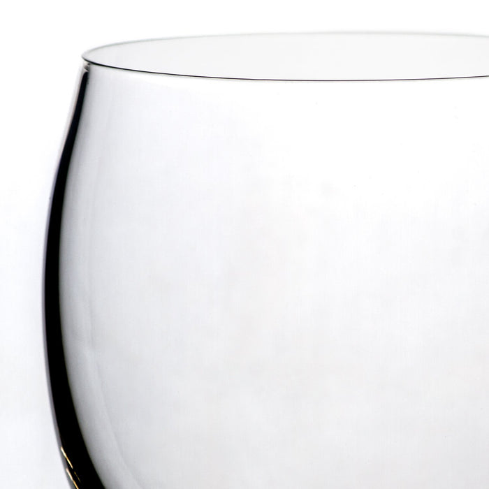 Pico Water Glass
