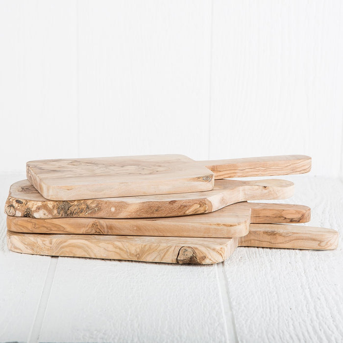 Planche Serving Board (Small)