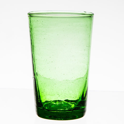Recycled Glass Cup (9 oz.)
