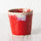 Red 6oz Lungo Cup