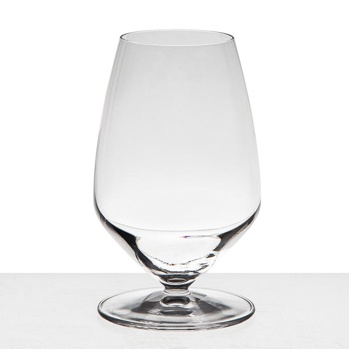 Riesling Short Stemmed Wine Glass