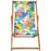 Rio Deck Chair