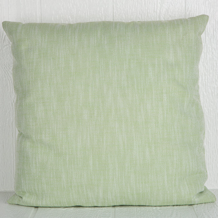 "Rollo Meadow Outdoor Pillow (24"" x 24"")"