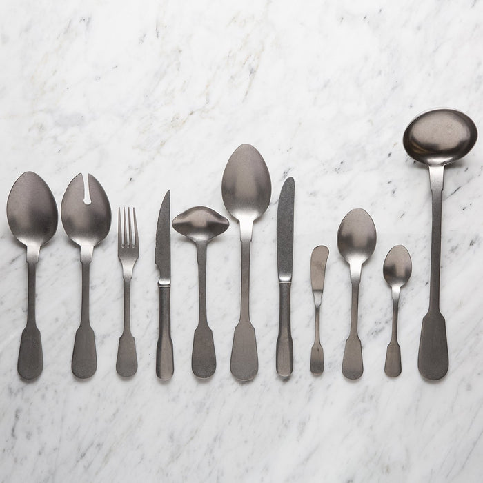 Saga Serving Spoon