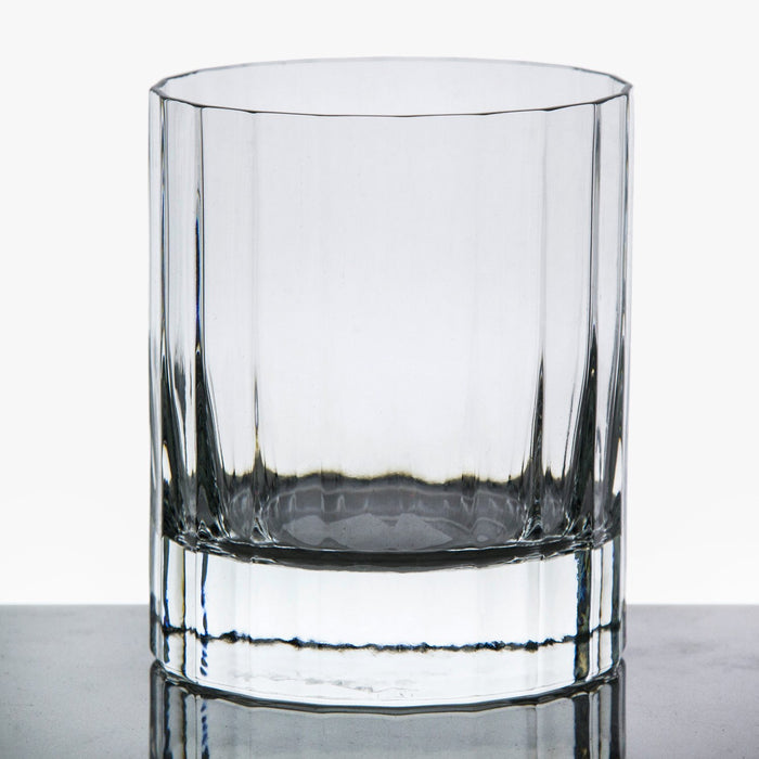 Short Bach Tumbler (11oz)