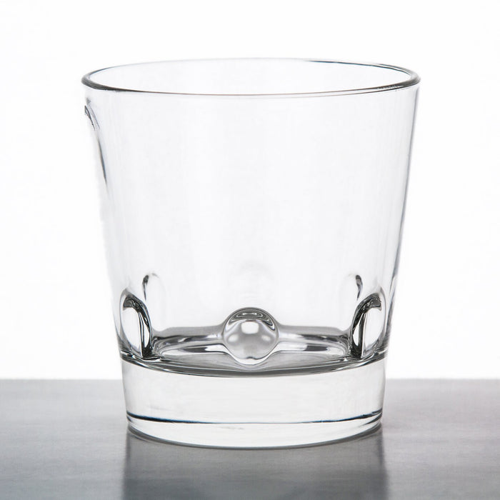 Short Rialto Water Glass