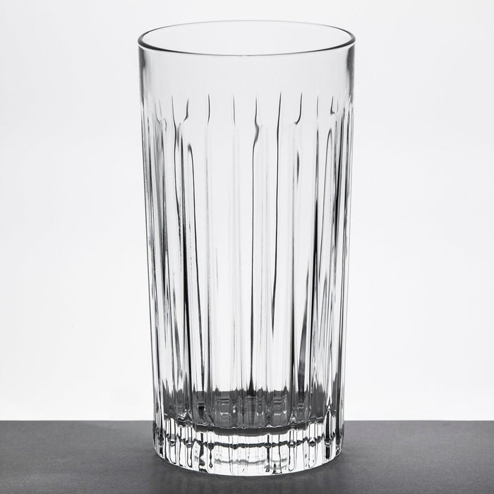 Short Timeless Tumbler (10oz)