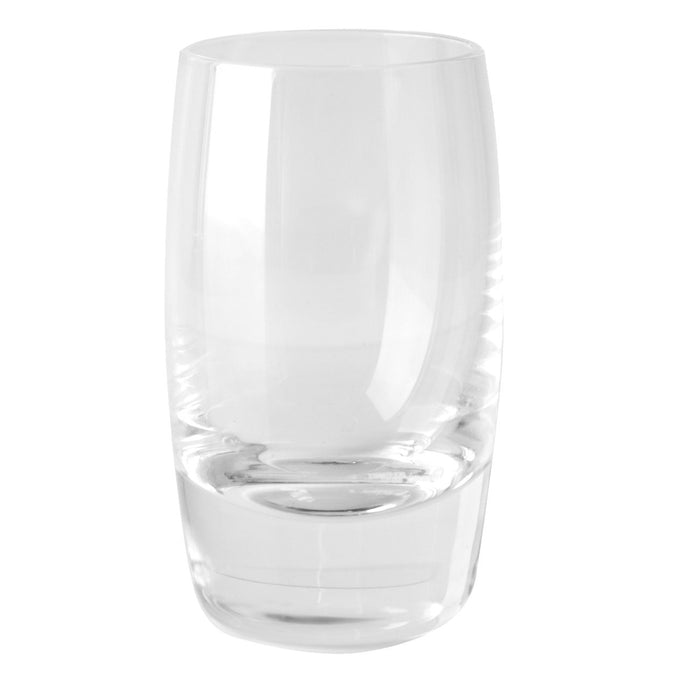 Shot Glass (1.5oz)