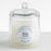 Slow Life Luxury Scented Candle (85hr)