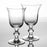 Small Mar Stemware (4oz)