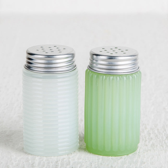 Paola Salt & Pepper Shakers