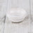 "Small White Ceramic Serving Dish (2.75""⌀)"