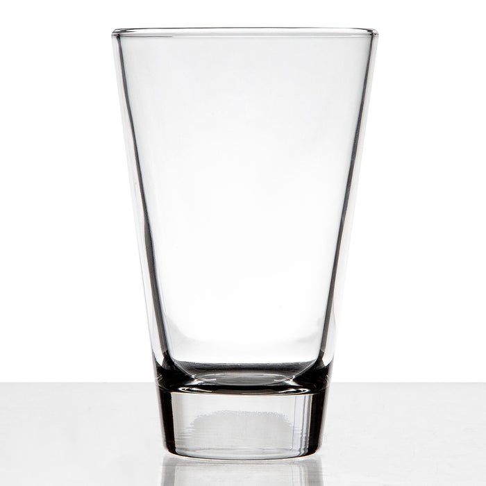 Tall Oval Baquette Tumbler