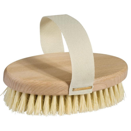Tampico Massage Body Brush
