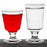 Taverna Wine Glass