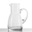 Timeless Glass Pitcher (16oz.)