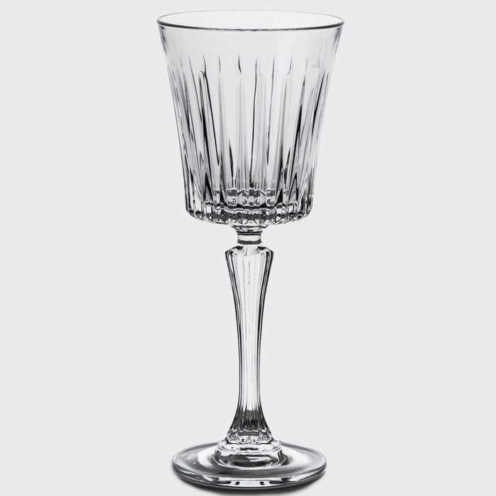 Timeless Wine Glass (8oz)