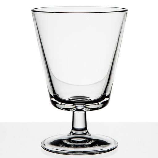 Toscane Stemware Water Glass