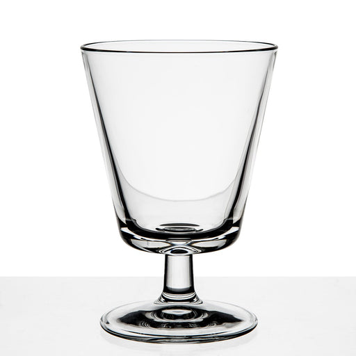 Toscane Stemware Wine Glass