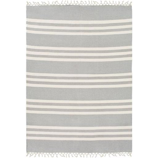 Troy Throw Blanket
