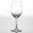 Ultra Clear Acrylic Wine Stemware (8oz)