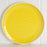 Yellow Melamine Dinnerware