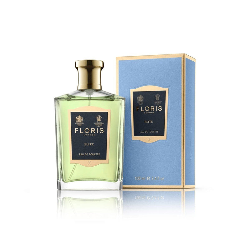 Elite | Eau de Toilette 50ml