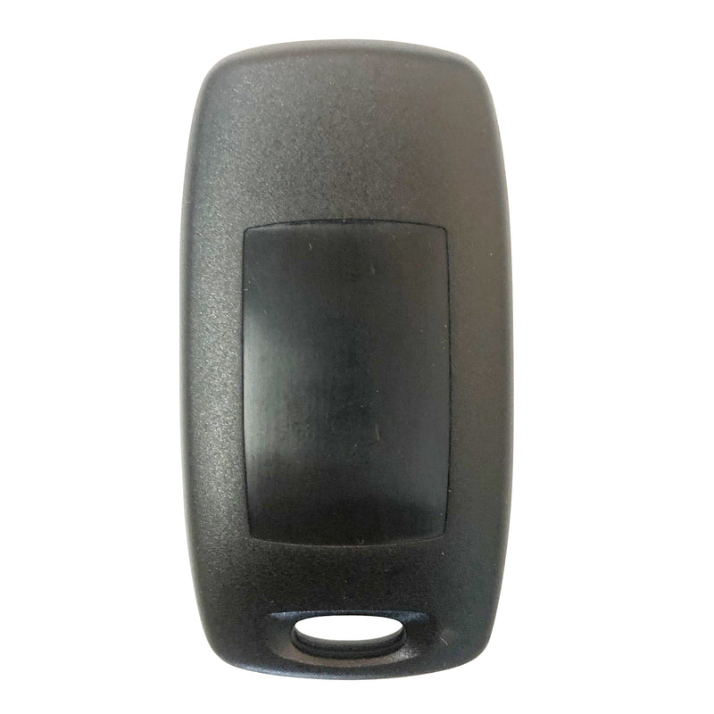 for 2007 2008 2009 Mazda 3 Key Remote KPU41794 SKU: KR-M3RA