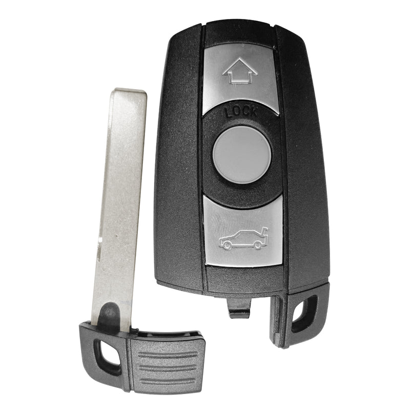 Bmw-Remote Key