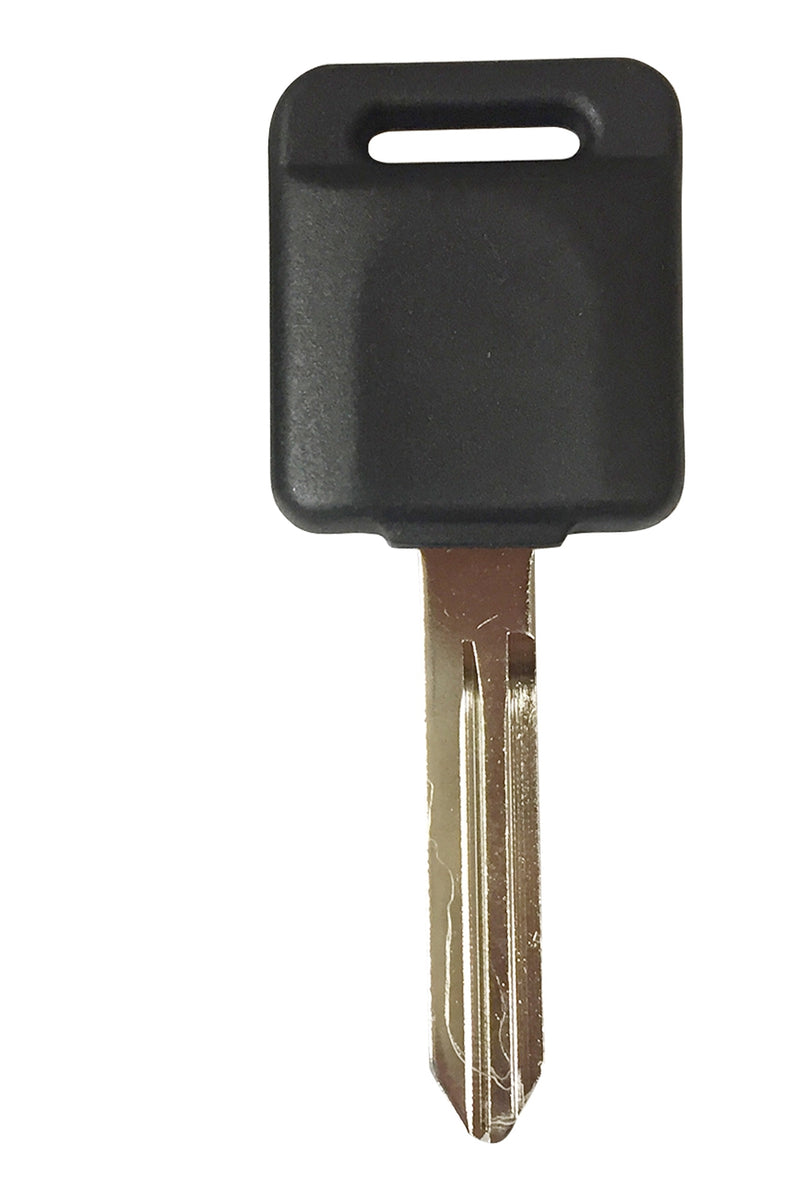 Transponder key For Nissa 46 CHIP SKU: CK-N01