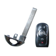 Emergency Insert For Buick HYQ4AA SKU: CK-C07