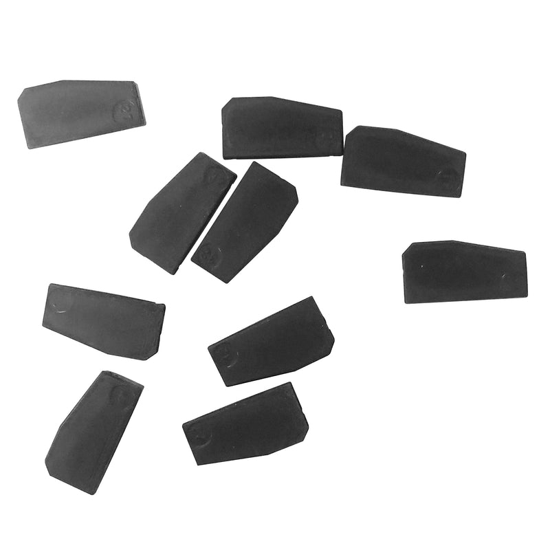 10 PCS Original Blank T5 Transponder Chip Generate ID11,12,13 SKU: CK-T5 CHIP