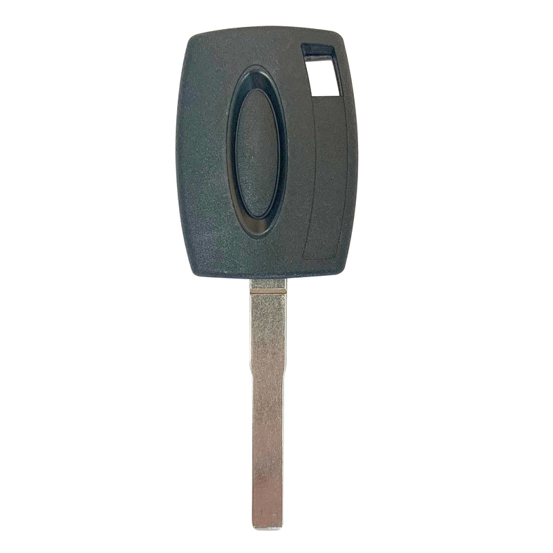 FOR FORD HIGH SECURITY EMERGENCY CHIP KEY 4D63-80 SKU: CK-F11