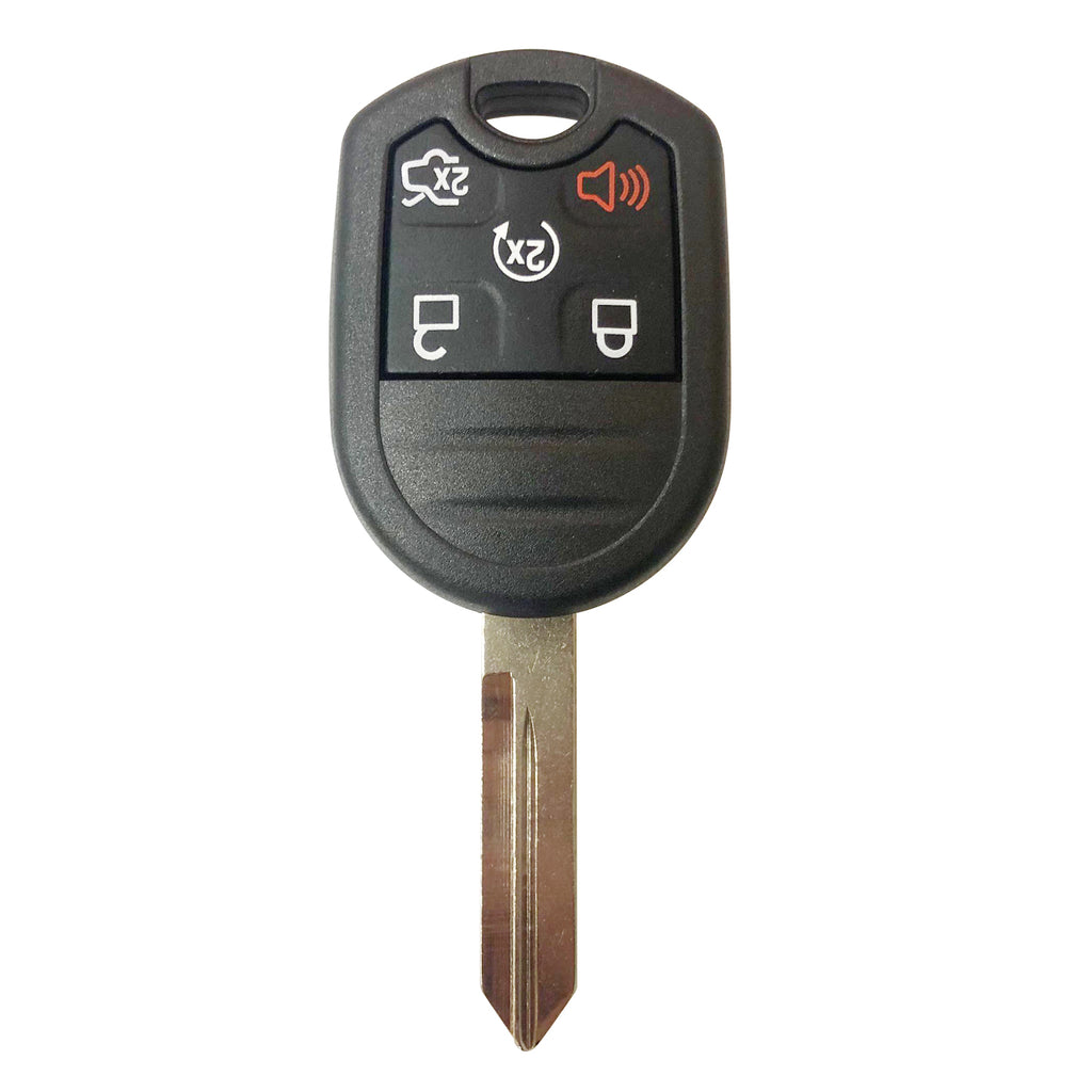 For Ford 5 Button Remote 164-R8000 CWTWB1U793 SKU: KR-F5SA