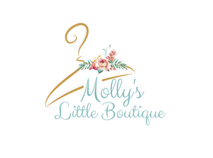 Molly's Little Boutique