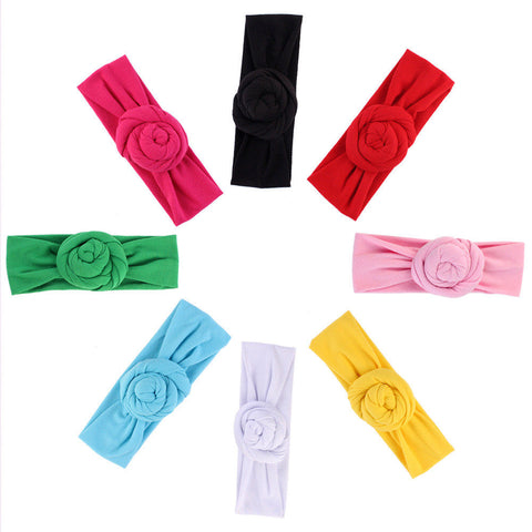 Preorder Headbands