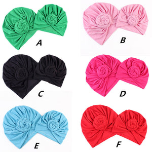 Preorder Matching Turbans