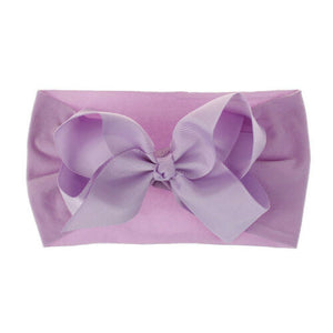 Preorder Bow Headbands