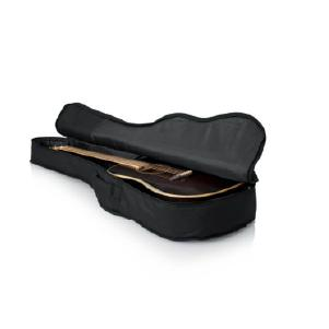 Acoustic Guitar Gig Bags