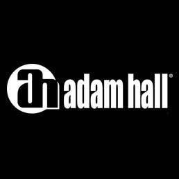 Adam Hall Stands