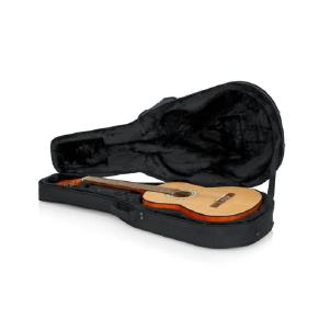 Classical Guitar Cases