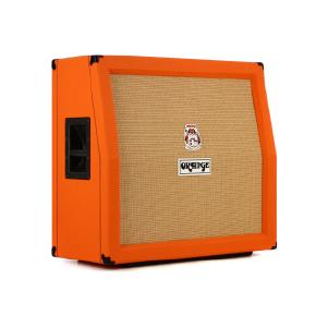 Guitar Amp Cabinets