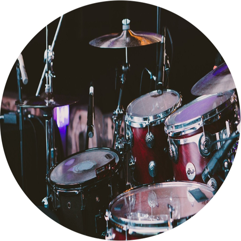 Best Acoustic Drums: Top 10 Acoustic Drums 2021 Malaysia, Best Acoustic Drums For Starters, Beginners, Amateurs Under RM 3000