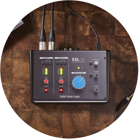 Best Audio Interfaces: Top 12 Best USB Audio Interfaces 2021 Malaysia for music production Best Audio Interfaces for Singers, Songwriters, Musicians. Top Audio Interfaces for Home Recording Under RM1200!